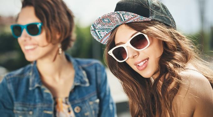 Tini divat 2013 nyarán – Így lehetsz sikkes, trendi csajszi!