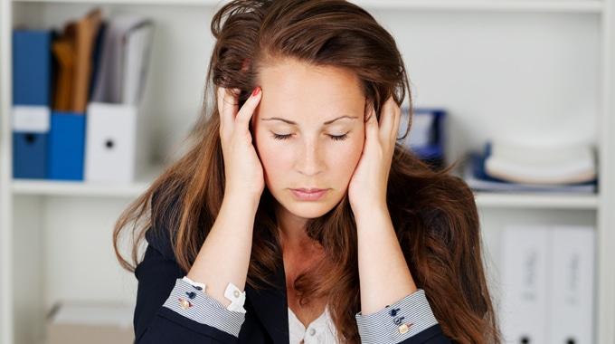Tipikus fájdalmak és megoldásaik életkorra bontva