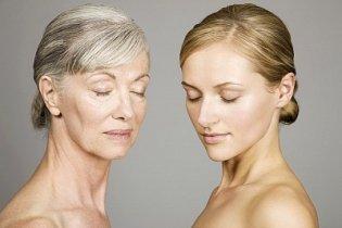 Tippek a fiatalosabb, frissebb arcért