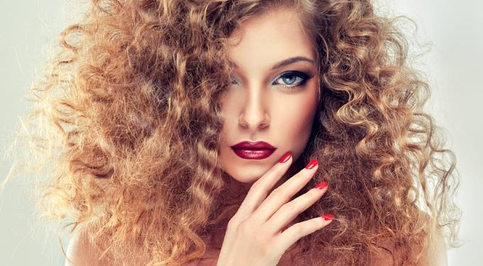 Tippek a jól kezelhető hajért és a tökéletes frizuráért