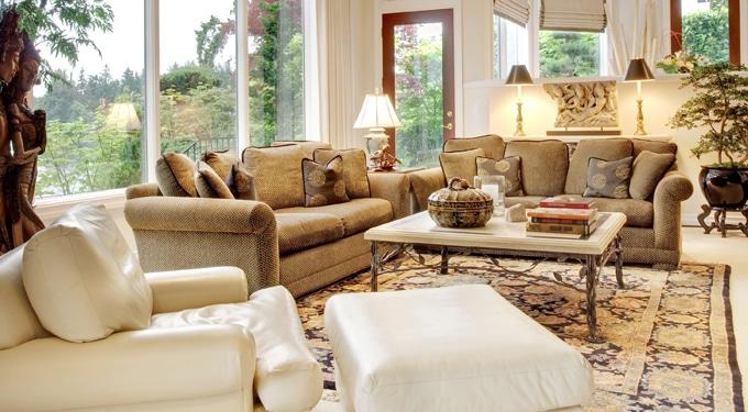 Tippek a lakásod hangulatos és praktikus megvilágításához