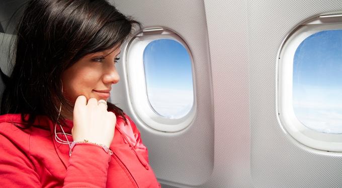 Tippek a problémamentes utazásért