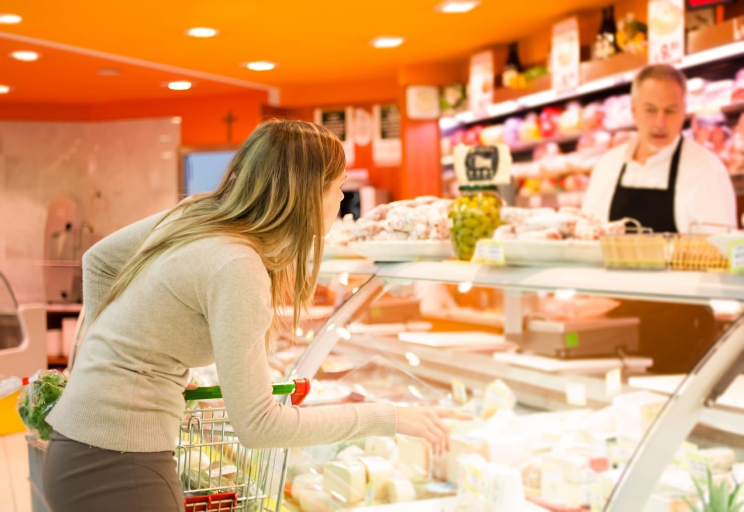 Tippek a sajtokhoz: fogyasztás, vásárlás, tárolás