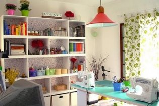Tippek a szervezettebb otthonért