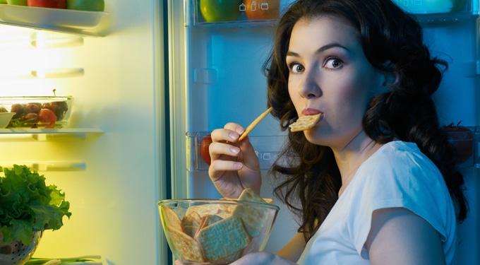 Tippek falánkoknak – Így álld meg, hogy ne egyél túl sokat!