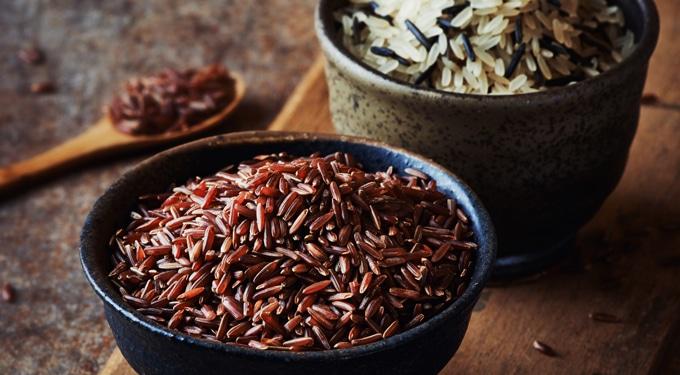 Tippek rizsfőzéshez, amitől a rizsek mestere leszel
