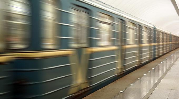 Titkos óvóhelyek a budapesti metróban – és más metrós történetek