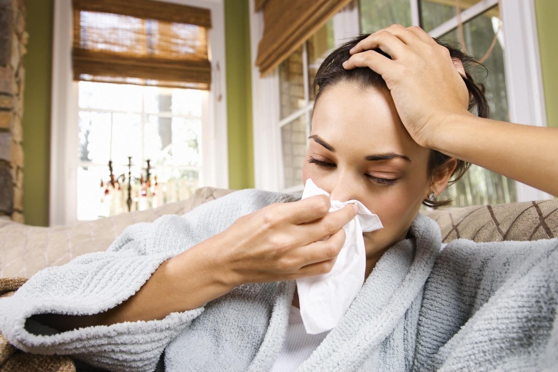 Tombol az influenzajárvány, mit tehetünk még?