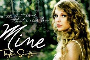 Top 10 szerelmes dal 2010-ben