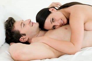 Top 10 tévhit a szexről