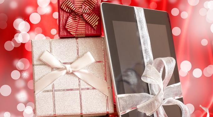 Top 7 karácsonyi ajándék ötlet férfiaknak