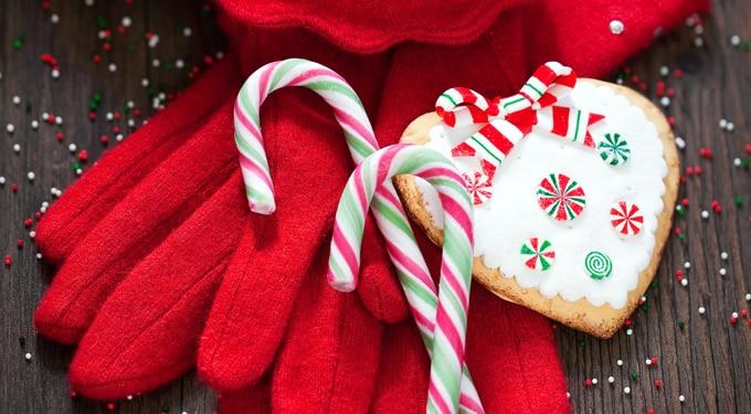 Top 7 karácsonyi ajándék nőknek, amivel kiegészítheted a csomagot