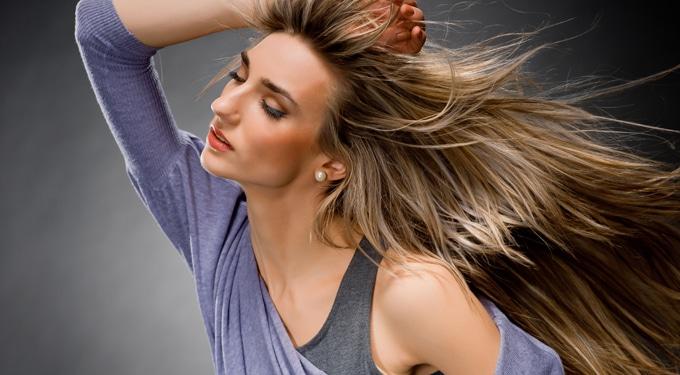 Torna és tánc egyben – a nők kedvence, a NIA
