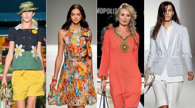 Trendi alap ruhadarabok nyárra