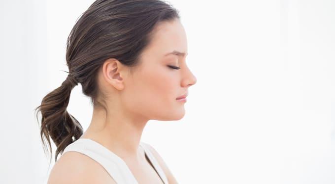 Tudatos stresszkezelés: 3 szuper módszer, amivel kiegyensúlyozottabb lehetsz