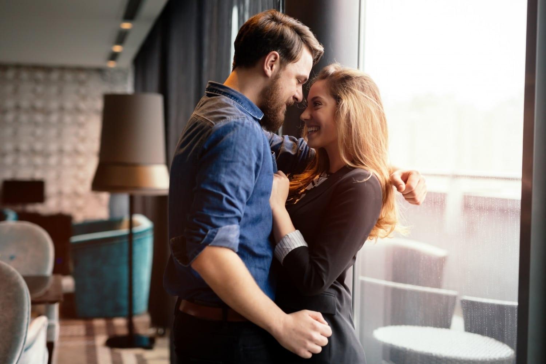 Tudományosan bebizonyították: tedd meg és sose csal meg a párod