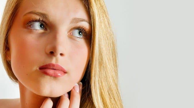 Tudtad? 6 tény a hajproblémákról