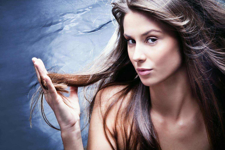 Tudtad? Ilyen életciklusa van a hajadnak