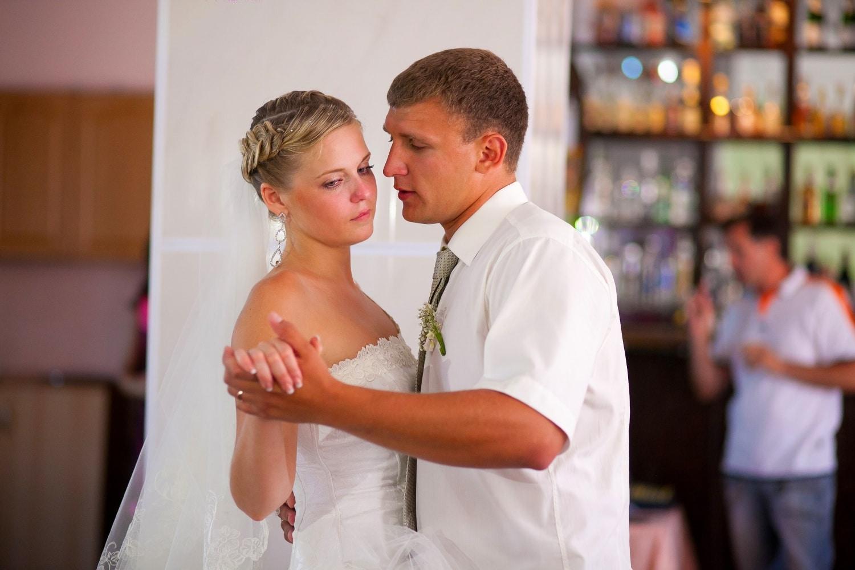Válás esküvő után, avagy mi vezet a gyors szakításhoz?