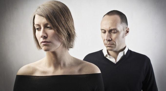 Válás utáni randizás – így vágj bele!