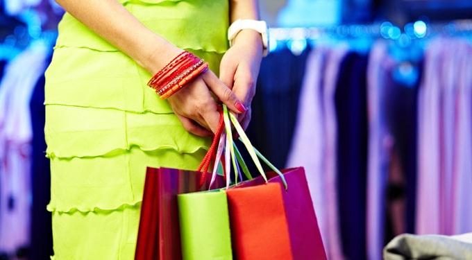 Vásárlás okosan: így használd ki a leárazásokat
