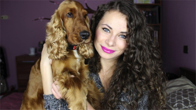 VIDEÓ: Hasznos praktikák kutyatulajdonosoknak