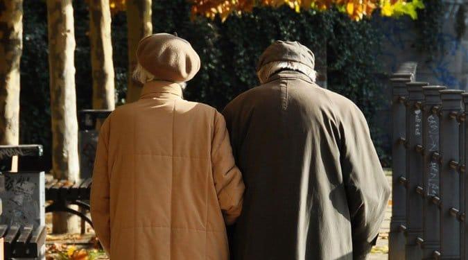 Vajon összeillesz a pároddal? Egy kapcsolat alappillérei