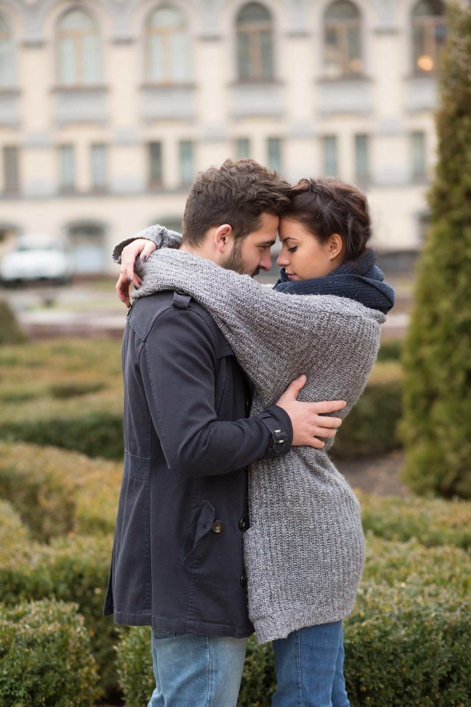 Vajon hozzád méltó párkapcsolatban élsz? Ne csapd be magad!
