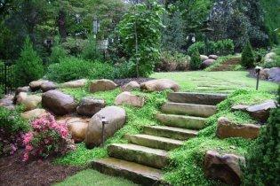 Vakációzz a kertedben!