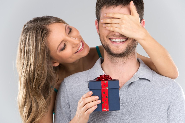 Valentin-napi ajándéktippek, ha kifogytál az ötletekből