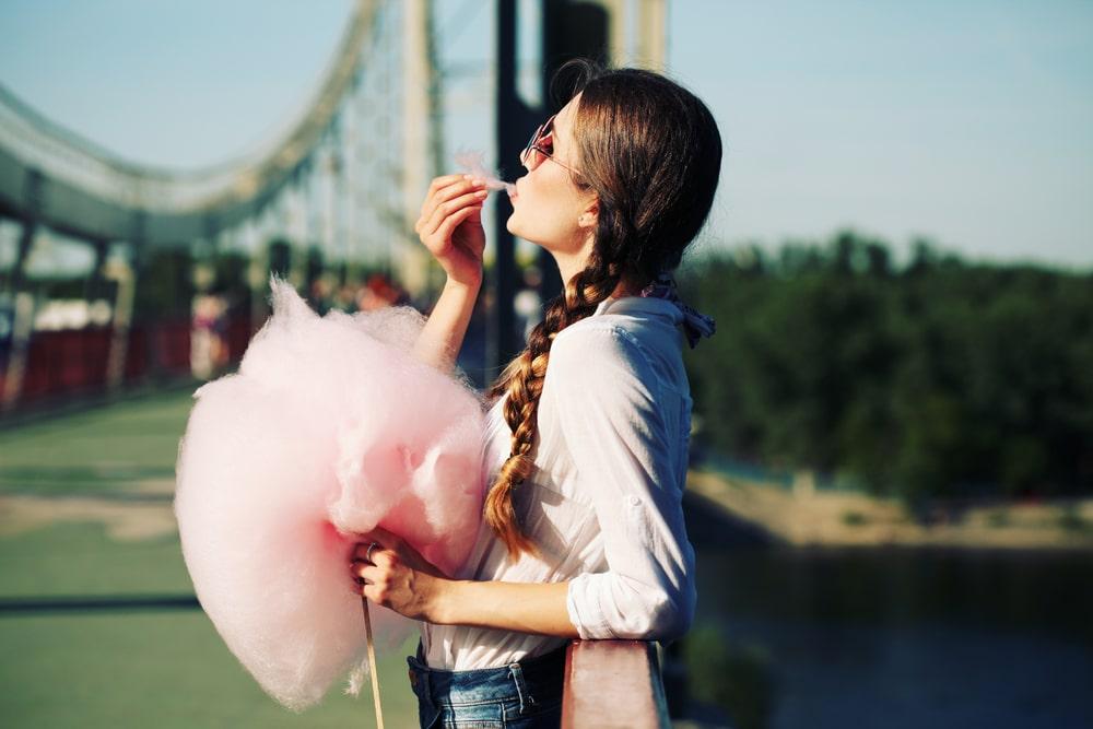Élet a cukor után. Egy kutató kipróbálta 40 napig saját magán
