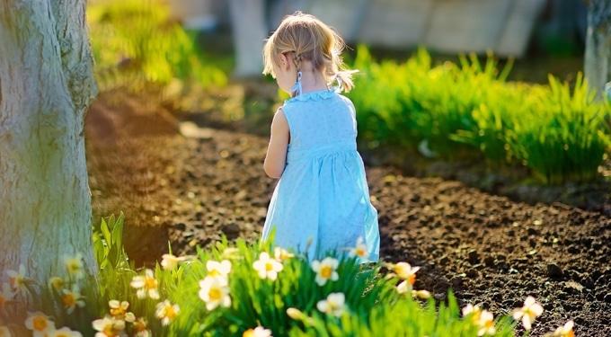 Van remény az új generációban – Napi 1perces