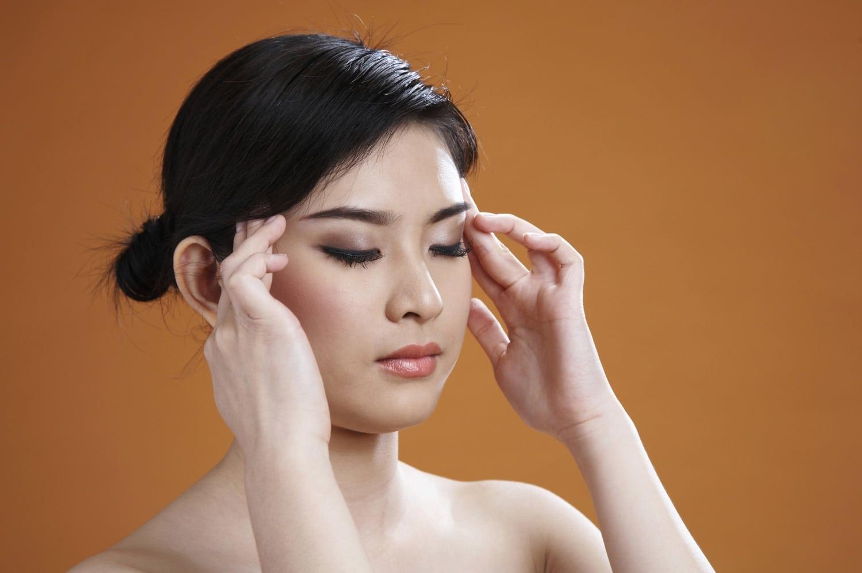 Varázslatos kínai öngyógyító módszer: pontmasszázs, azaz akupresszúra