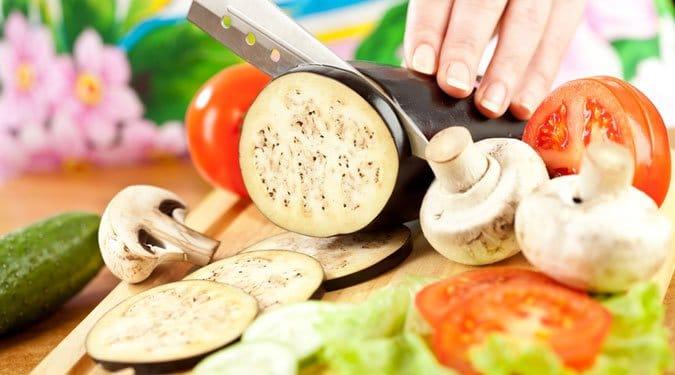 Vegetarianizmus pro és kontra