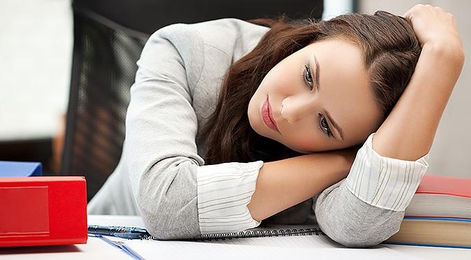 Veszélyben vagy? Ilyen a bipoláris zavar, avagy a mániás depresszió