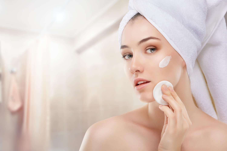Veszélyes összetevők – ezekre figyelj, ha kozmetikumot vásárolsz!