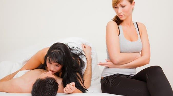 Veszélyes a pasink exe?