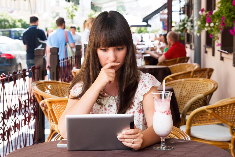 Vettél már ilyet a neten? Jó eséllyel hamis volt! – A leggyakrabban másolt termékek