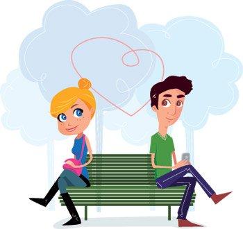 vicces idézetek a szerelemről Vicces idézetek a szerelemről   Bien.hu