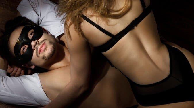 Vicces szex-játékszerek