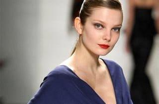 Világhírű magyar modellek