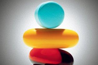 Vitaminkúra: Mikor milyen vitamint szedjünk?