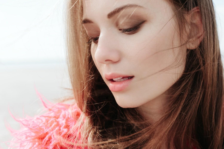 Vitaminok, amelyektől garantáltan szép lesz a bőröd