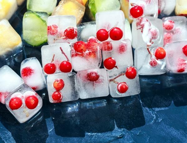 5+1 zseniális trükk, amire a jégkockatartót használhatod