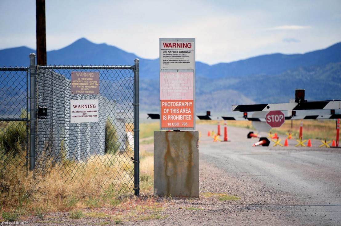 Tiltott helyek a világban, amiket teljesen elzártak az emberek elől