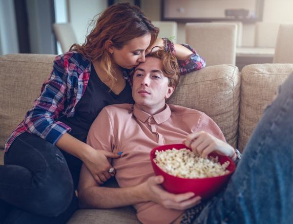 5 romantikus film, ami realisztikusan mutatja meg, milyen a szerelem