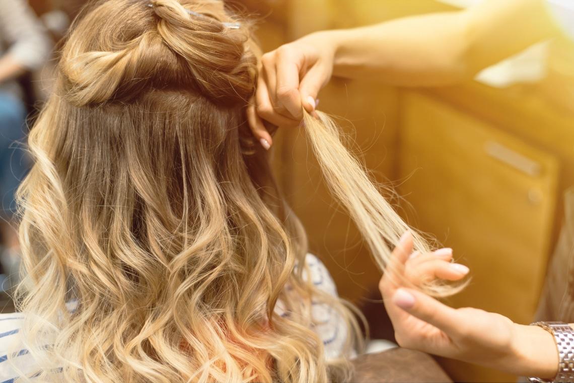 10 középhosszú frizura vékonyszálú hajra