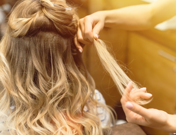10 középhosszú nagyon divatos frizura vékonyszálú hajra