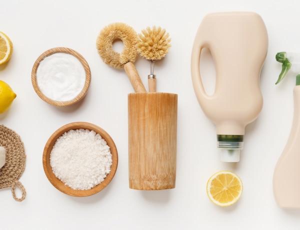 Így készíts házilag mosogatószert – Egészségesebb és nagyon hatékony