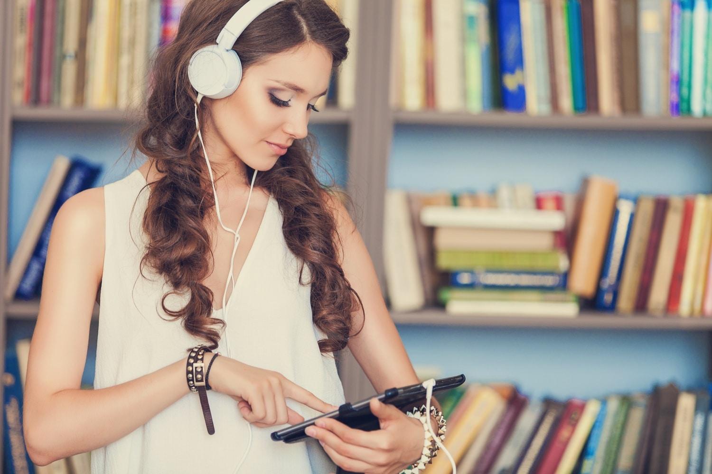 6 módszer, ami megkönnyíti az idegen nyelv tanulását